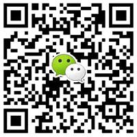 中国娱乐网网微信号