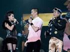 09年6月13日上海站